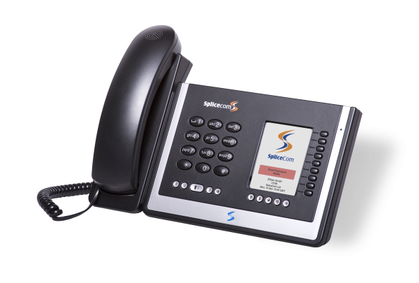 Splicecom Phone Systems