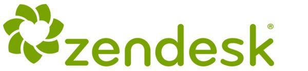 Zendesk Customer Portal