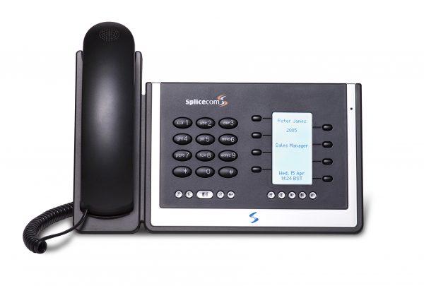 PCS 553G Product Image