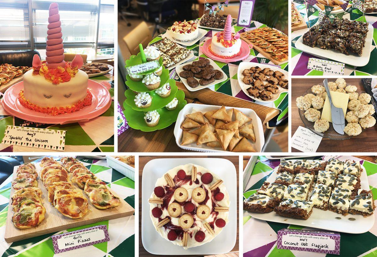 Macmillan_Cake_Day_2017