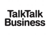 TalkTalk Business solutions from M12
