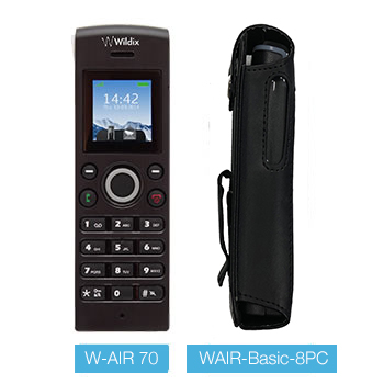W-AIR 70 Product Image