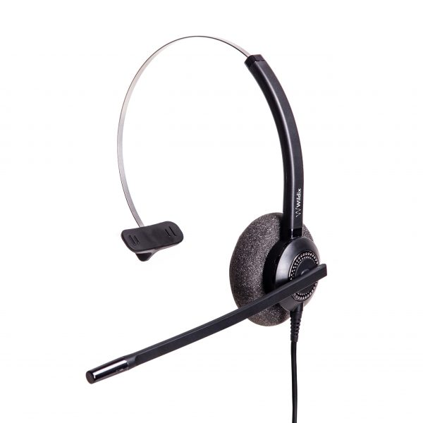 W-AIR HEADSET Product Image