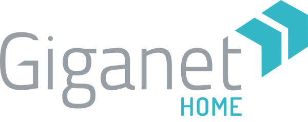 Giganet Home